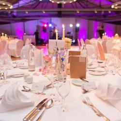 hochzeitsreportagen, ellington-hotel - Vera und Fahri - Hochzeit Ellington Hotel