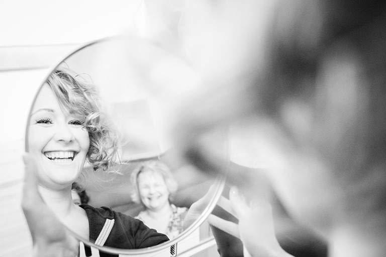 Julia und Karsten – Hochzeitsfotos Landgut A. Borsig