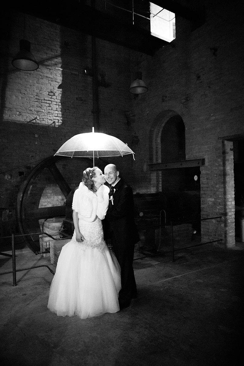 landgut-stober, hochzeitsreportagen - Julia und Karsten - Hochzeit Landgut Stober