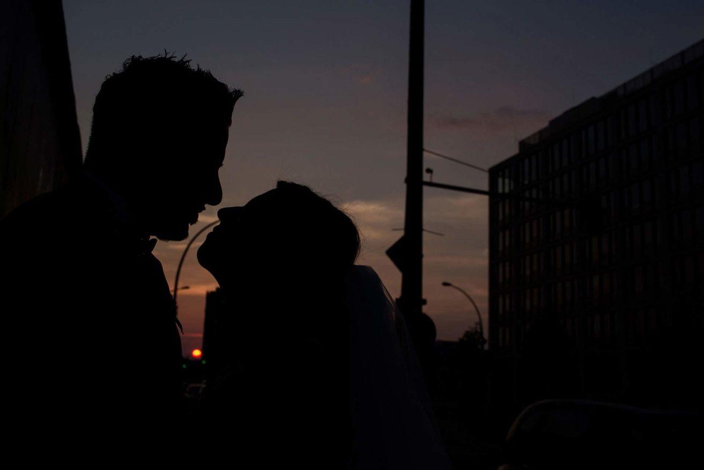 06.06.15_Hochzeitsfeier-407