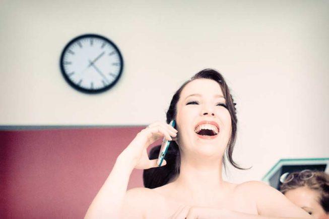 Hochzeitsfotos_Katrin_Thomas-2