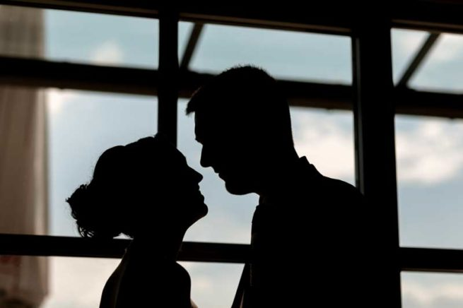 Hochzeitsfotos_Katrin_Thomas-53