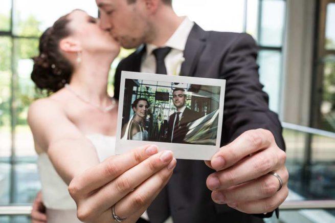 Hochzeitsfotos_Katrin_Thomas-67
