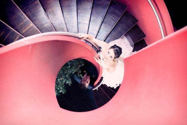 Hochzeitsfotos_Katrin_Thomas-68