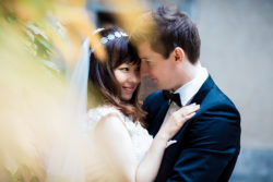#Fotograf Hochzeit Berlin #Hochzeitsfoto Berlin#interkulturelle Hochzeiten #Hochzeitsfotografie Berlin #Hochzeitsfotografin Berlin #Fotograf Berlin Hochzeit #