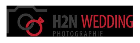 Hochzeitsfotograf Berlin - H2N Wedding