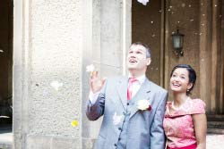 n-how-hotel, hochzeitsreportagen, after-wedding-shooting - Vathani und Jörn - Hochzeit N How Hotel