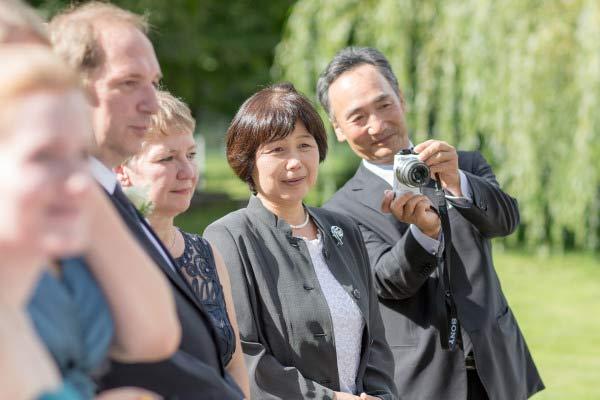 schloss-diedersdorf, hochzeitsreportagen, grit-erlebach - Nadine und Jun - Hochzeit Schloss Diedersdorf
