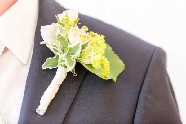 - Hochzeitsfotos-17
