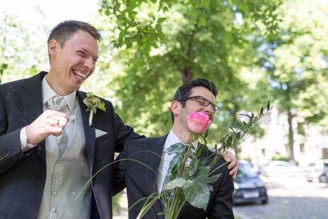 Hochzeitsfotos-180