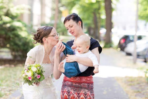 - Hochzeitsfotos-215