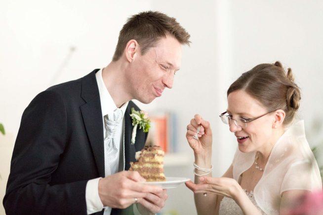Hochzeitsfotos-270