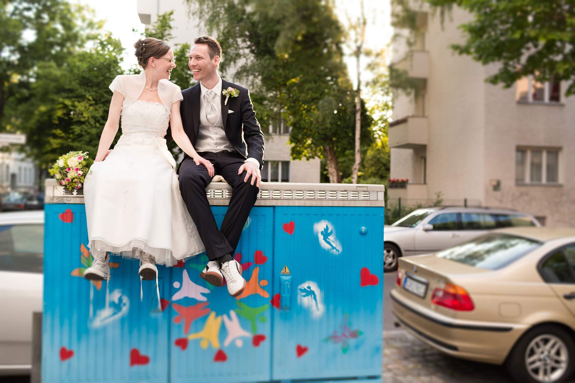 Hochzeitsfotos-284