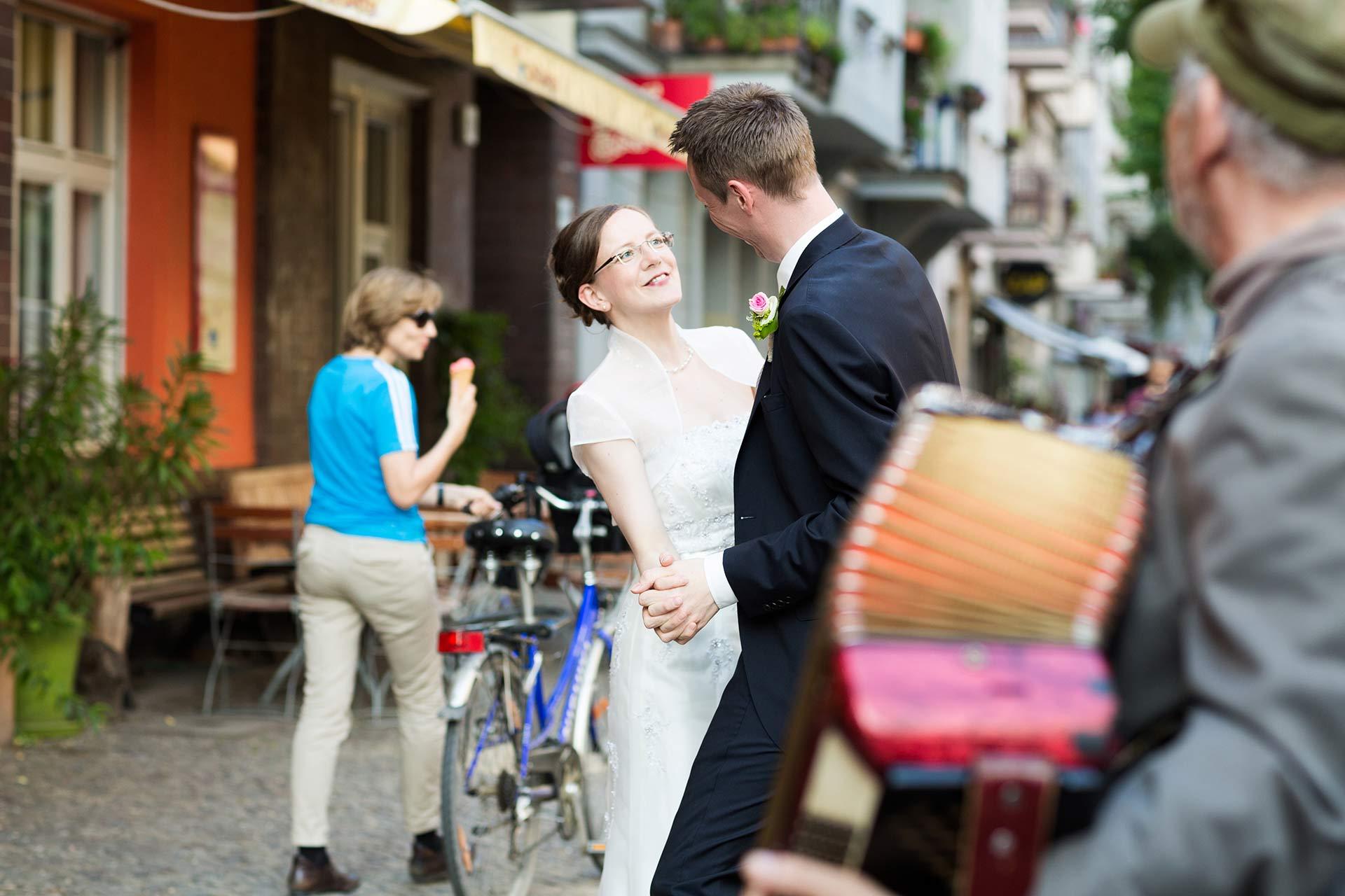 Hochzeitsfotos-315