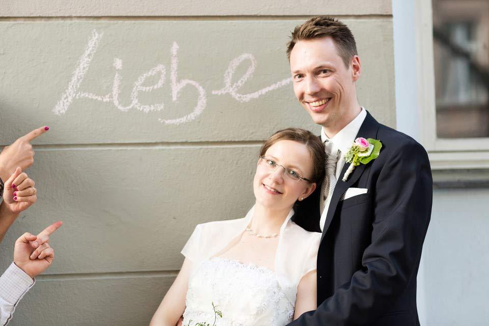 Hochzeit haus der ideen for Haus dekorieren hochzeit