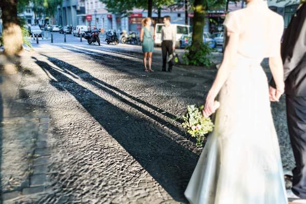- Hochzeitsfotos-371