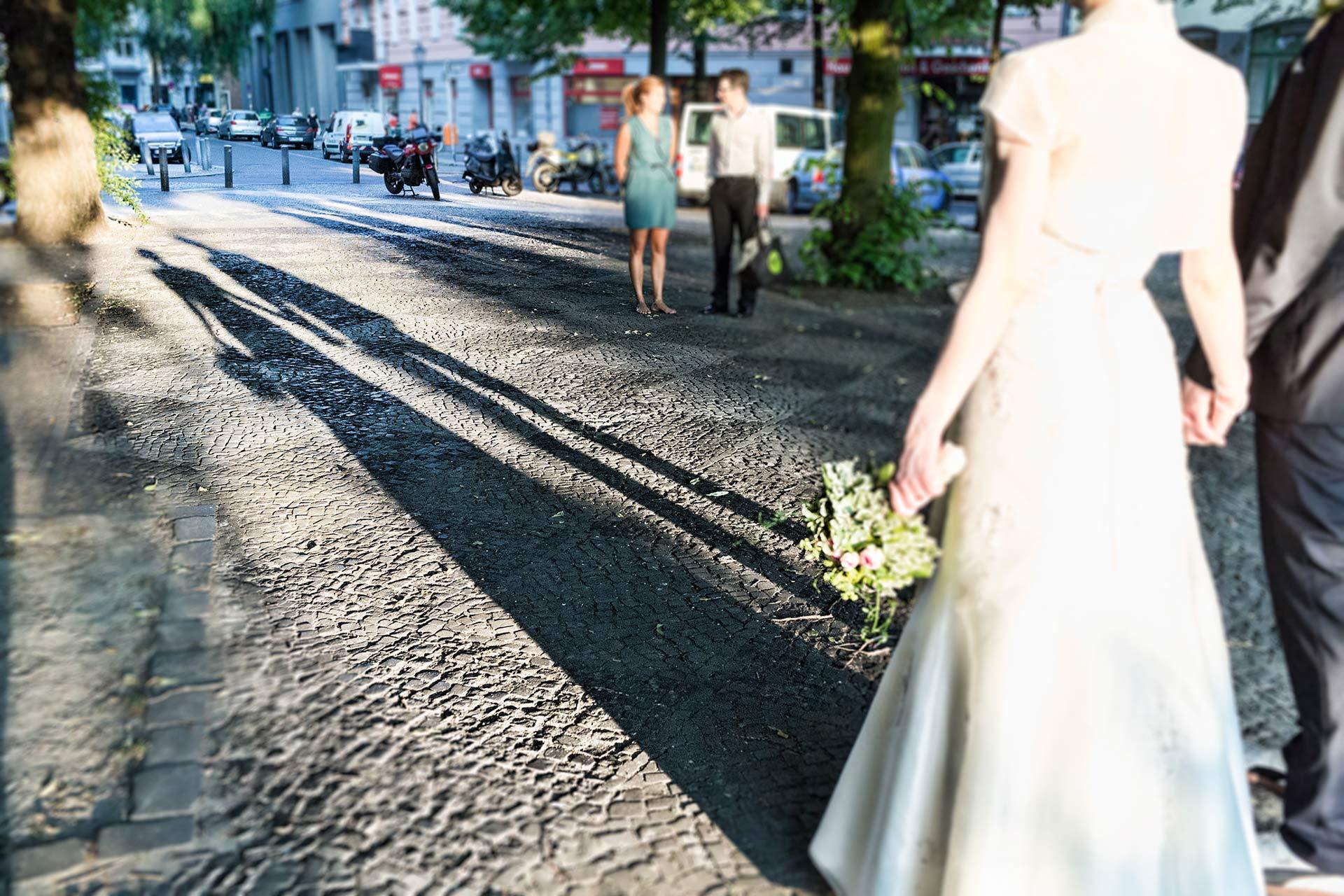 Hochzeitsfotos-371