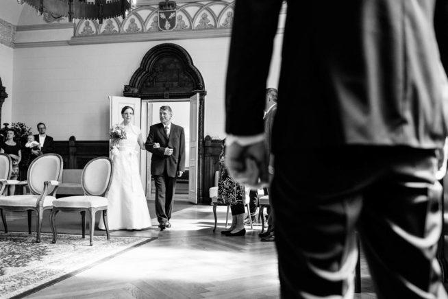 Hochzeitsfotos-46