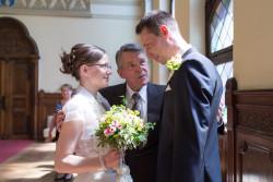 hochzeitsreportagen, haus-der-ideen - Christina und Frank - Hochzeit Haus der Ideen