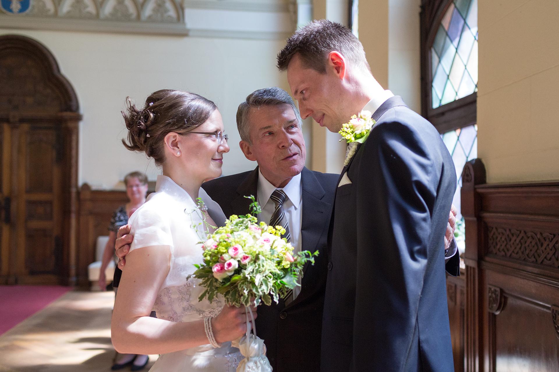 Hochzeitsfotos-53
