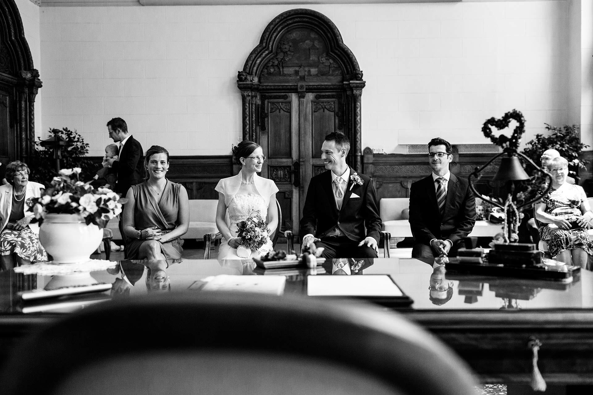 Hochzeitsfotos-56