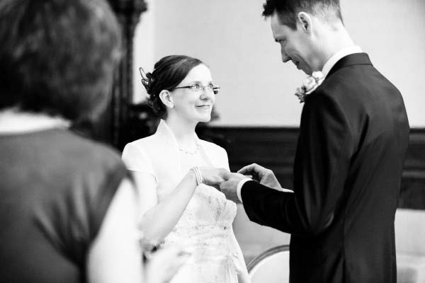 - Hochzeitsfotos-97