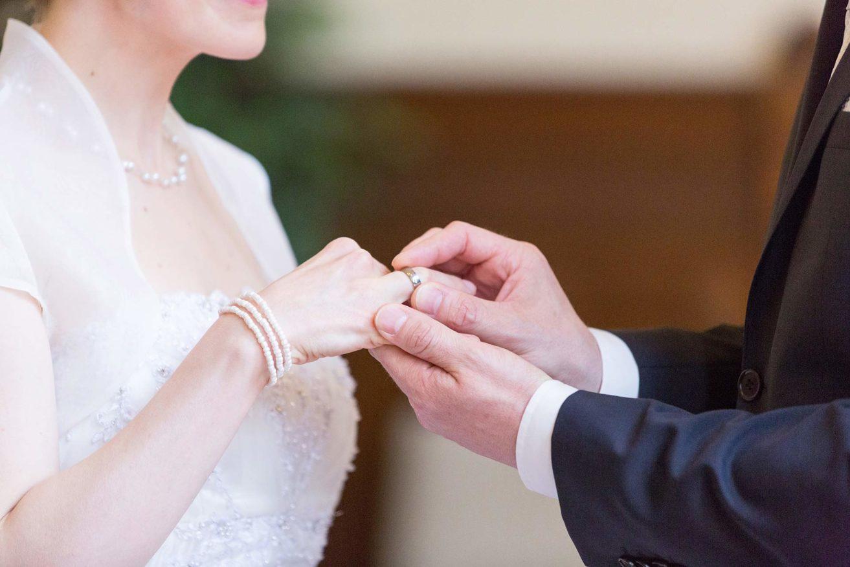 Hochzeitsfotos-99