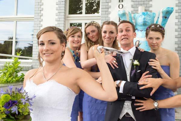 seeterrassen-am-wannsee, hochzeitsreportagen, grit-erlebach - Nora und Sebastian - Hochzeit Seeterrassen am Wannsee