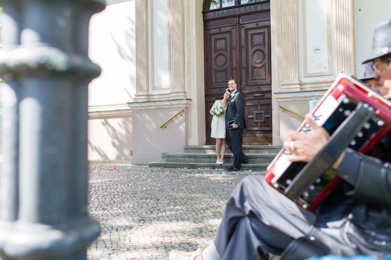standesamtliche-trauung - Ihr Fotograf für das Standesamt Berlin