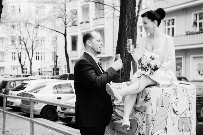 hochzeitsratgeber, blog - After Wedding Shooting Berlin