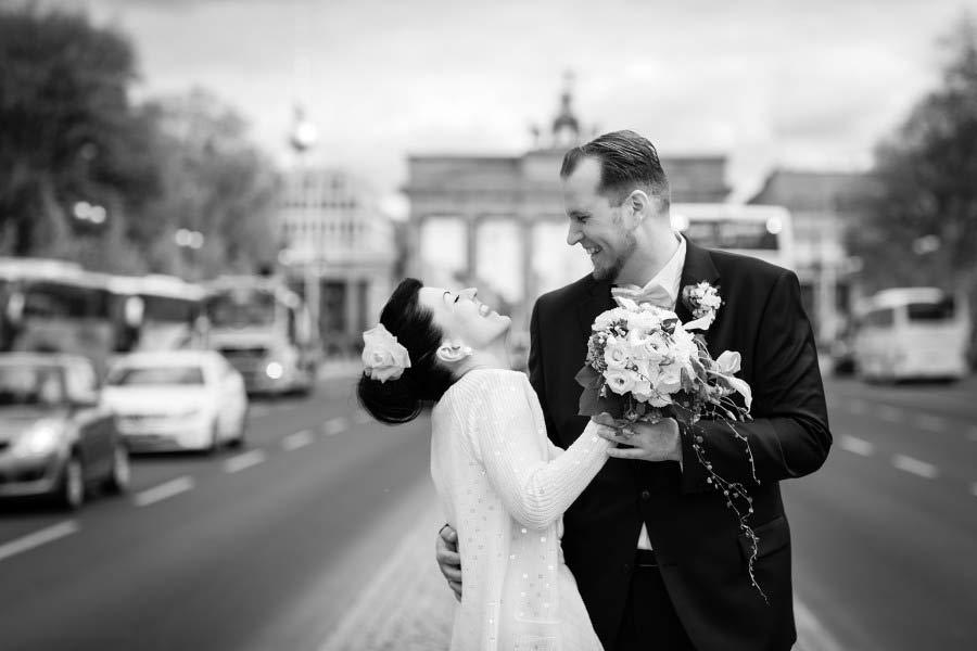 Hochzeitsfotograf Berlin 03_nach_dem_standesamt-98