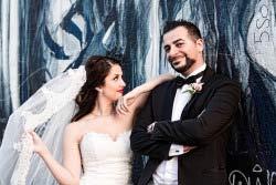 blog - Hochzeiten an der Oberbaumbrücke