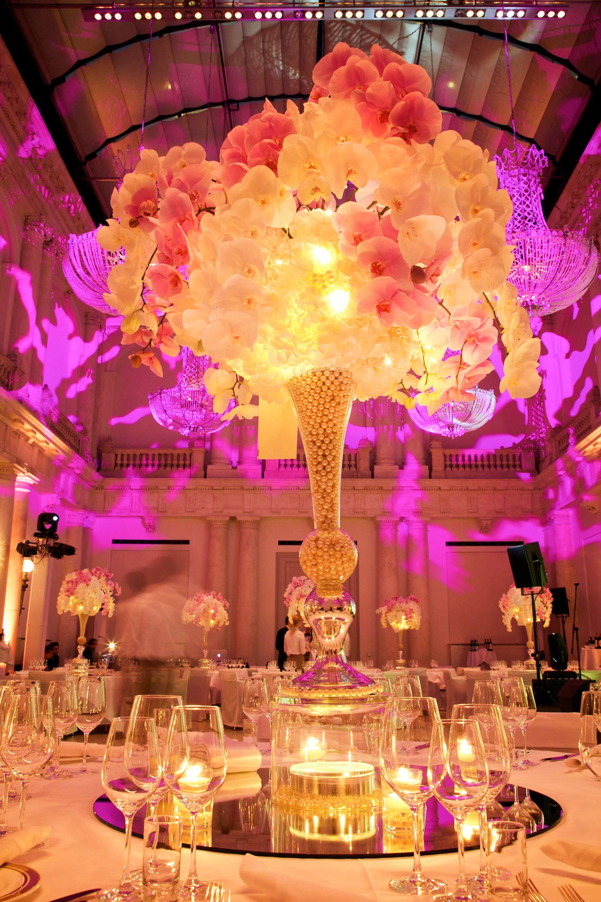 anina deko 3 hochzeitsfotograf berlin h2n wedding. Black Bedroom Furniture Sets. Home Design Ideas