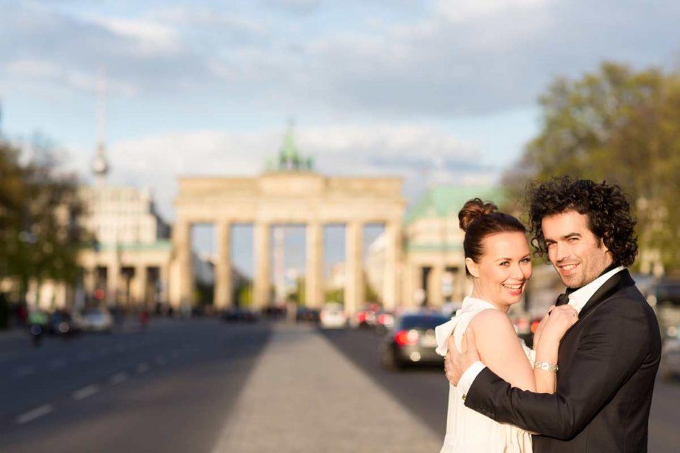 hochzeitsratgeber, blog - After Wedding Shooting Berlin