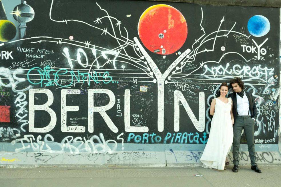 hochzeitsfotograf-berlin-44-von-45