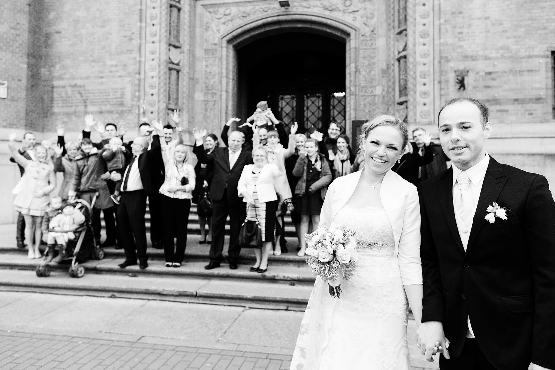 Hochzeitsfotos-160-1264