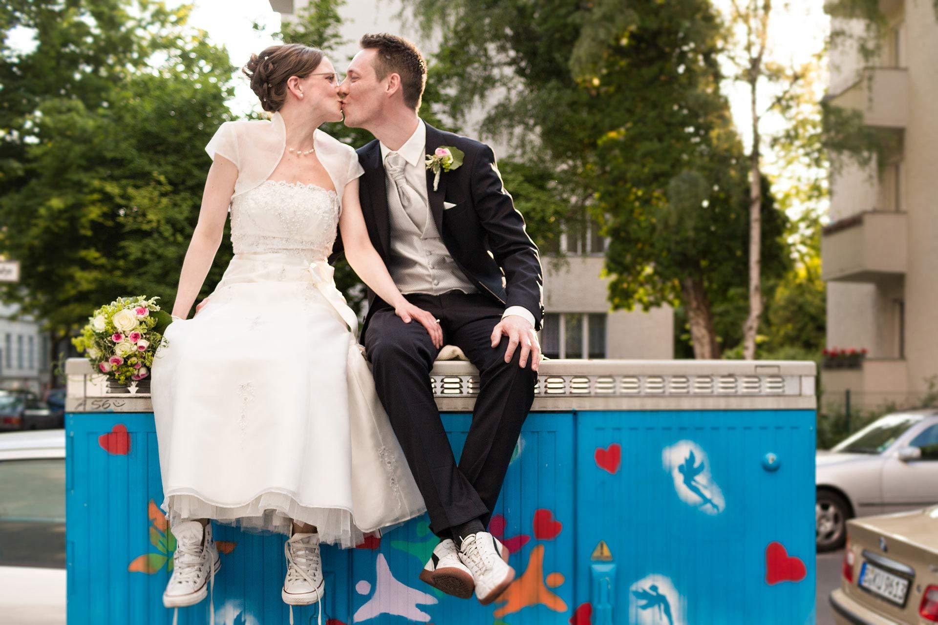 Hochzeitsfotos-282