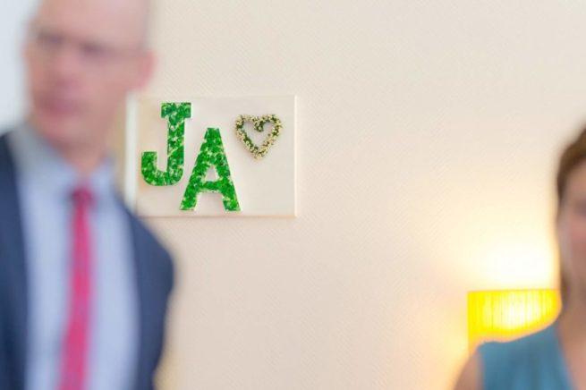Hochzeit Standesamt Berlin