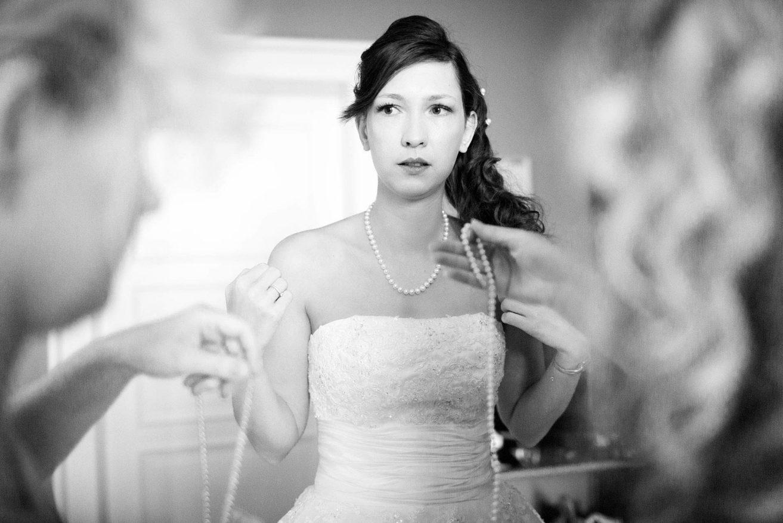 Hochzeitsfotos-Christin-und-Olli-1