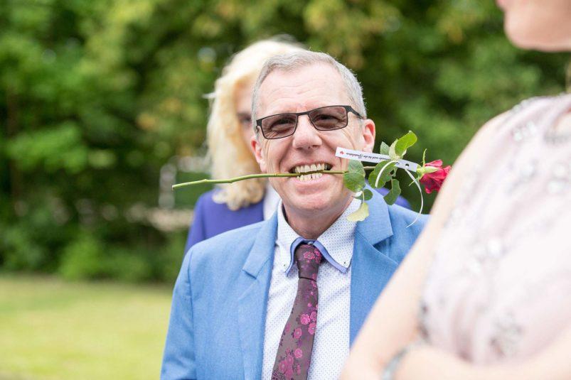 Hochzeitsfotos-Christin-und-Olli-11