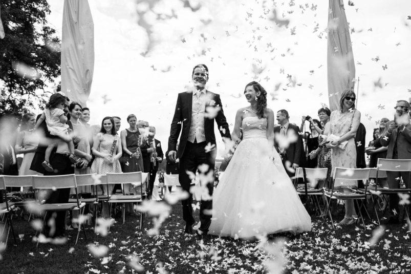 Hochzeitsfotos-Christin-und-Olli-12