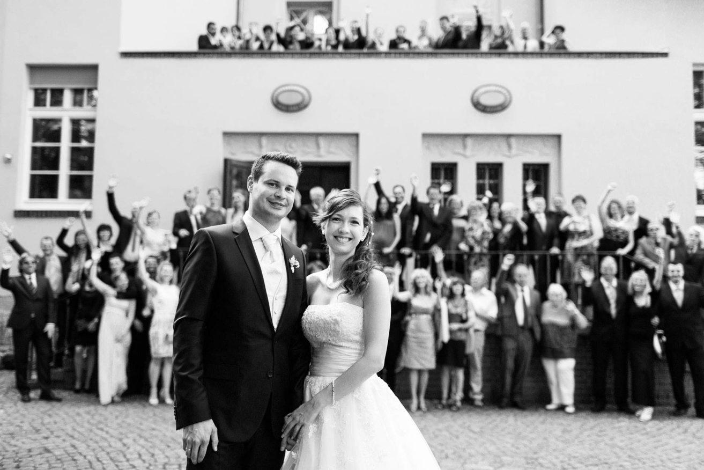 Hochzeitsfotos-Christin-und-Olli-16