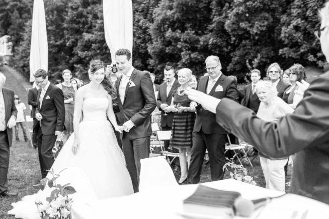 Hochzeitsfotos-Christin-und-Olli-2