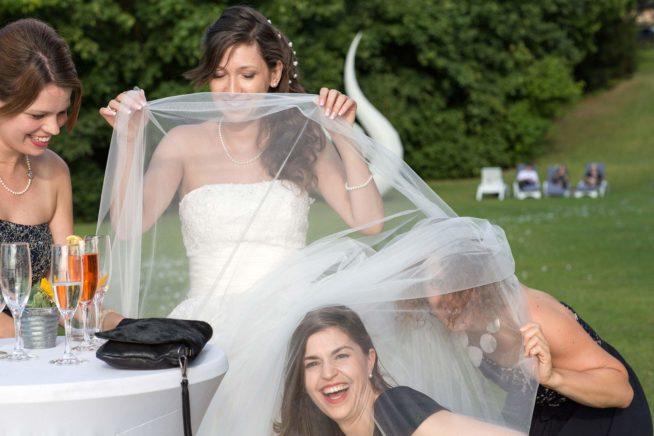 Hochzeitsfotos-Christin-und-Olli-21
