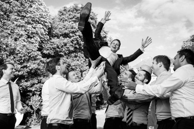 Hochzeitsfotos-Christin-und-Olli-22