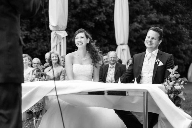 Hochzeitsfotos-Christin-und-Olli-4