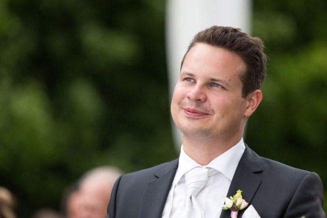 villa-blumenfisch, hochzeitsreportagen, grit-erlebach - Christin und Olli - Hochzeit Villa Blumenfisch