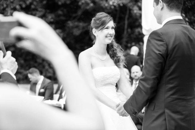 Hochzeitsfotos-Christin-und-Olli-8