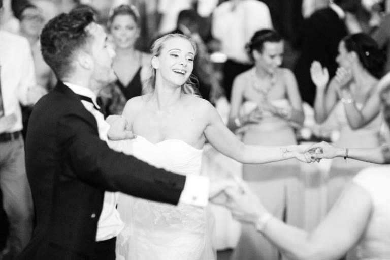 Hochzeitsfotograf Berlin – Deutsch / Kroatische Hochzeit