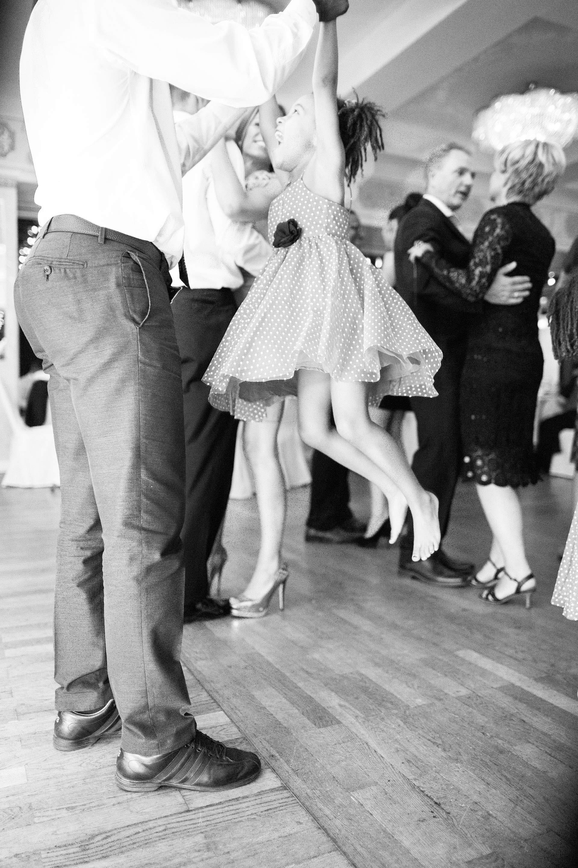 Hochzeitsfotos-Denise-und-Zvoni-1-3